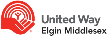 United Way -  Elgin Middlesex